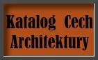 Katalog cech architektury