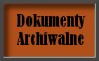 Dokumenty archiwalne